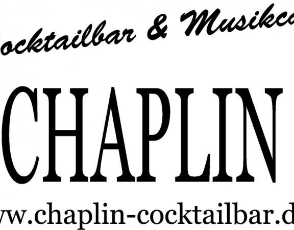 Chaplin Cocktailbar Mindelheim