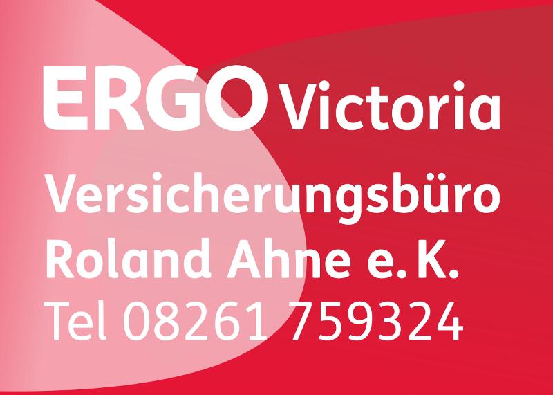 Ahne Ergo Versicherungsbüro