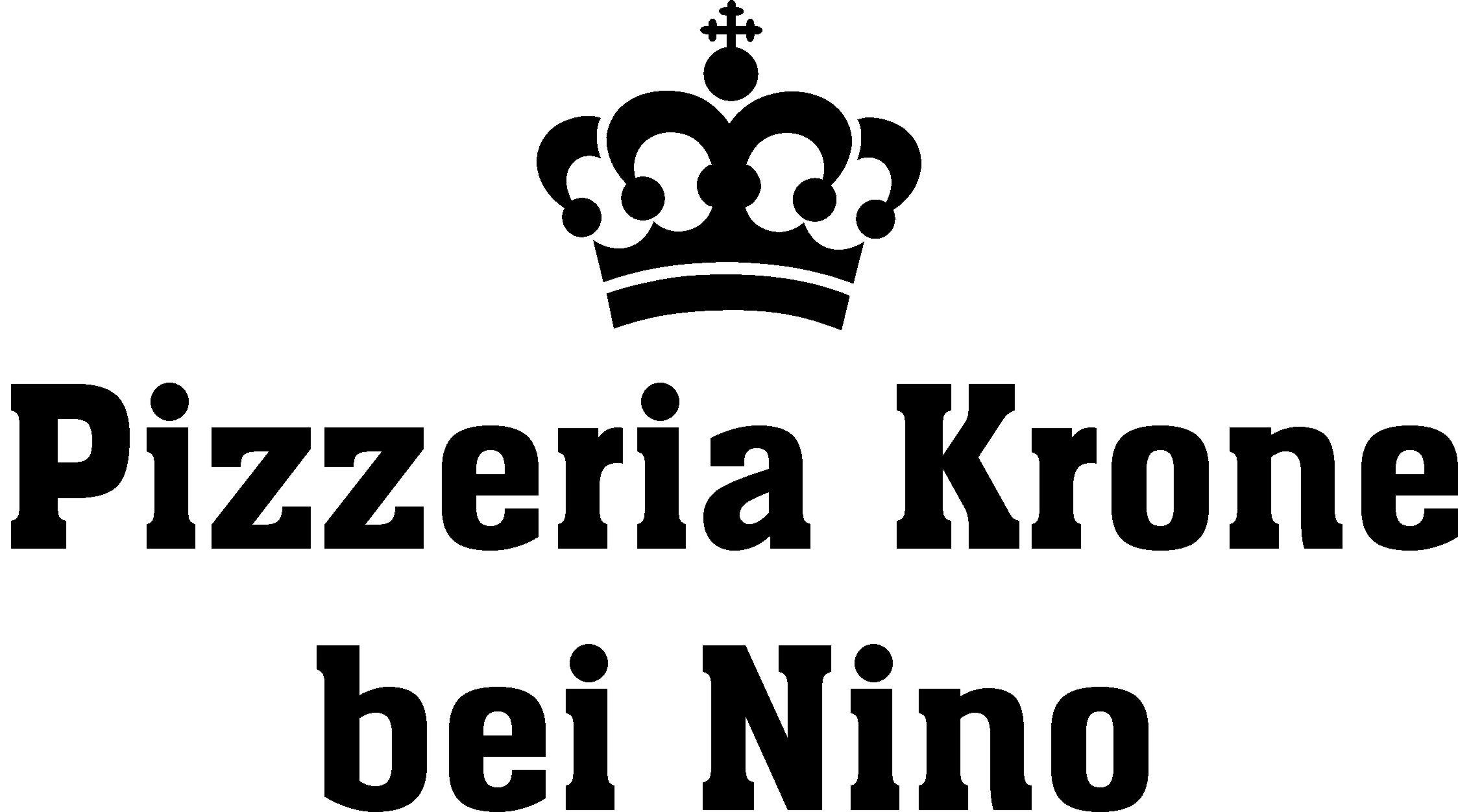 Logo Nino