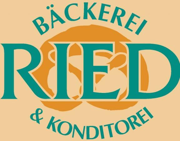 Bäckerei & Konditorei Ried