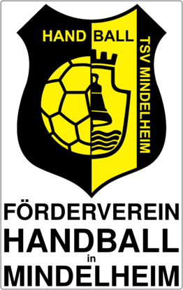 Förderverein TSV Mindelheim Handball
