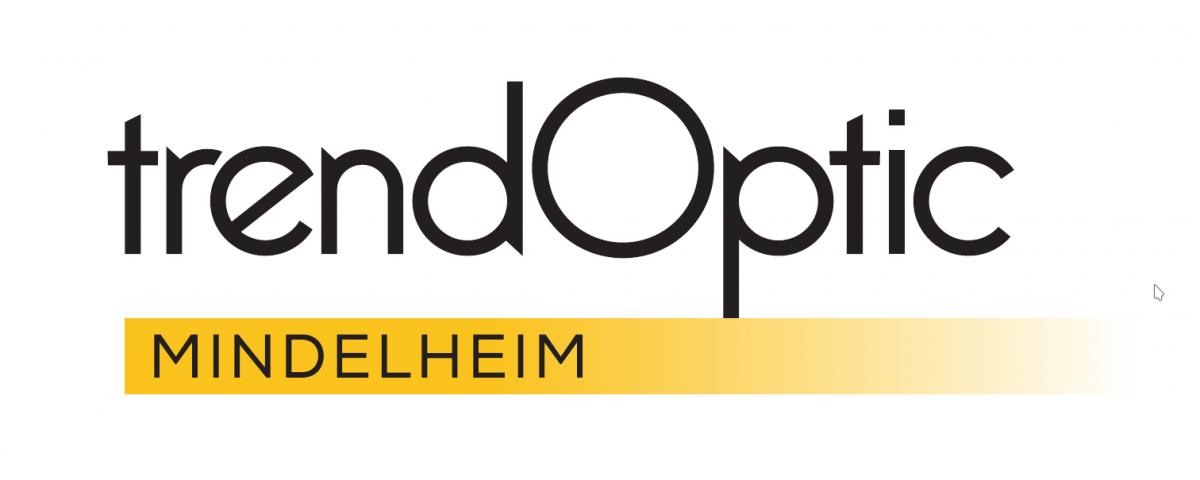 Trendoptik Mindelheim