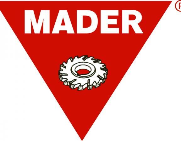Mader Tools
