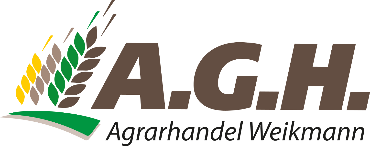 Agrarhandel Weikmann