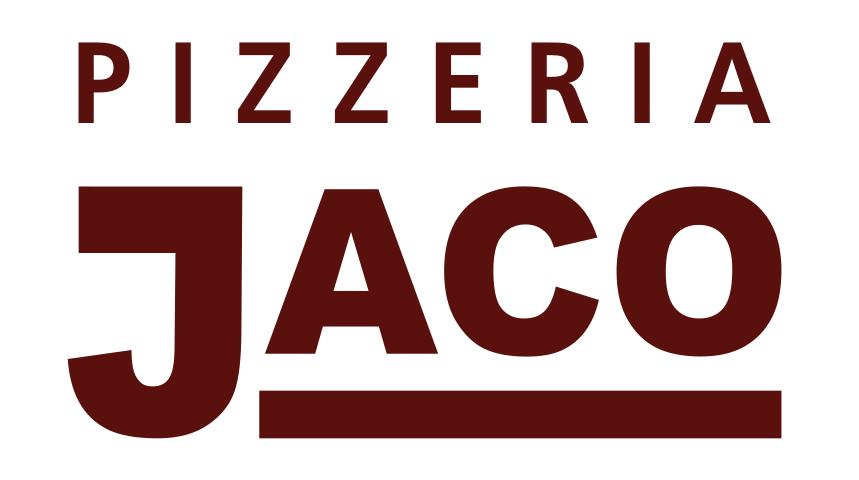Pizzeria Jaco