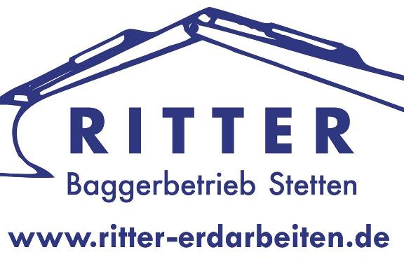 Ritter Baggerbetrieb Stetten
